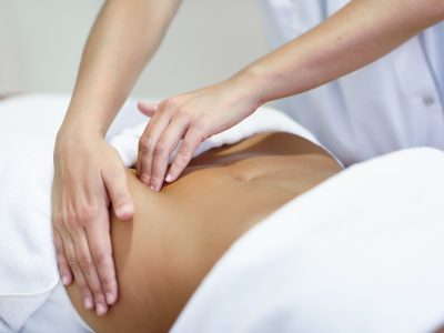 Tratamento Fisioterapêutico para Incontinência Fecal