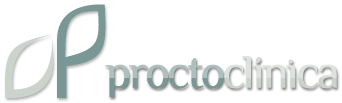 Proctoclínica