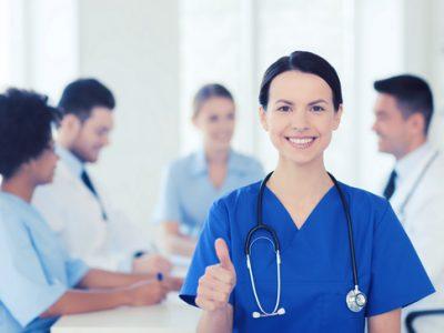 Especialista Em Endoscopia pela SOBED – Sociedade Brasileira De Endoscopia Digestiva